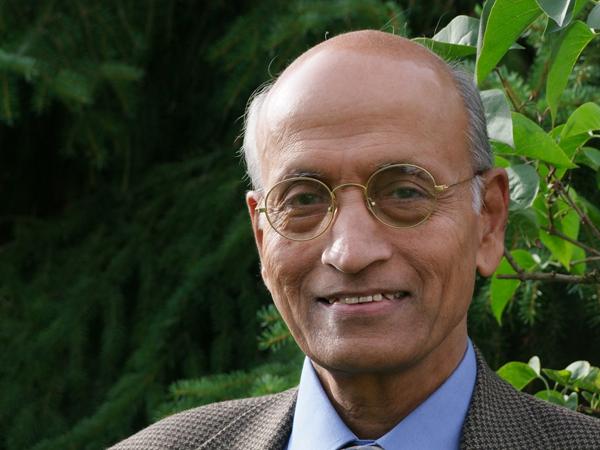 Vasant Gowarikar