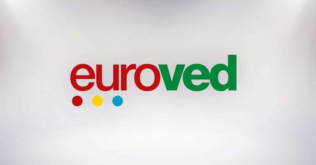 Ayurveda Training for medical Doctors | euroved